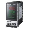 DT340VA  48x96мм, импульсное напряжение (12В) на выходе, питание 80-260В AC