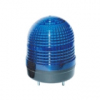 MS86 GLOBE-B BLUE Плафон для сигнальных маячков MS86, синий