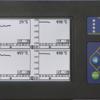 Термодат- 19Е6/4УВ/4В/4Т/5РС/485/8Gb/F