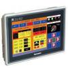 LP-S070-T9D7-C5R (ENG) Сенсорная графическая панель