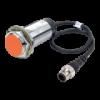 PRWL30-10DP DPL3(AT201) Датчик приближения