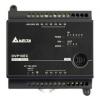 Контроллер DVP30EC00T3