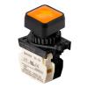 S2PRS-P3YLBDM Кнопка нажатия