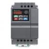 VFD022EL21A  Преобразователь частоты (2.2kW 220V)