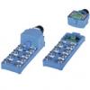 PT8-P3DP5  8PORT 1SIGNAL PNP  Распределительная коробка