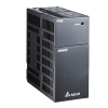 AHPS05-5A Модуль питания для АН500, вход 100-240 50-60 Гц AC, для шасси