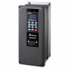 VFD022FP4EA-52 Преобразователь частоты CFP2000, 3x400В, 2.2 кВт 5.5A, ЭМС C1/С2, IP55