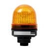 MS56L-F20-Y 220VAC Лампа сигнальная