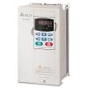 VFD450B43A  Преобразователь частоты (45.0kW 380V)