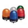 MS86S-LAMP-10 Ксеноновая лампа