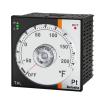 TAL-B4RP1F 1 Температурный контроллер