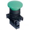 S2BR-P1R2BM Пусковой кнопочный выключатель