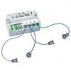 ADS-SHP  10M(PLASTIC NUT)  Сенсор датчика контроля проема, пластиковая гайка