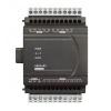 DVP04DA-E2 Модуль аналогового вывода: 4AO, 14bit, 24V DC Power
