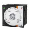 TAL-B4RJ2C 1 Температурный контроллер