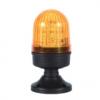 MS66G-00-C 12/24VAC/DC Лампа сигнальная