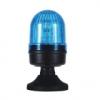 MS66G-BFF-B 90-240VAC Лампа сигнальная