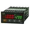 TK4N-D4SR Температурный контроллер