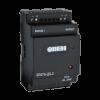 БП07Б-Д3.2-24 блок питания для датчиков