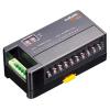 ARD-DI16N 10-28VDC,10MA/POINT Коммуникатор