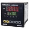 TZN4M-12R 1 Температурный контроллер