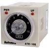 ATE1-3M AC220V Таймер