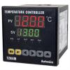 TZN4M-R4R Температурный контроллер