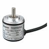 ES3-11LG6941 Инкрементальный энкодер с цельным валом (1024имп, лин.др, строб, 7-24В)