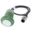 PRAWT30-10XC DCL2(AT204) Датчик приближения