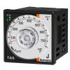 TAS-B4SJ3F 1 Температурный контроллер