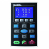 KPC-CC01 Пульт с LCD-дисплеем для VFD-C