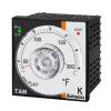 TAM-B4SKCF K(CA) Температурный контроллер