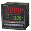 KPN5517-230 Цифровой контроллер