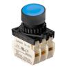 S2PR-P1B3B Кнопка нажатия