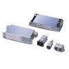 EMF033A43A, РЧ-фильтр 3Ф, 400В/33А