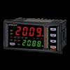 KPN5217-200  OUT1Relay,OUT2CUR,SSR*RS  Цифровой контроллер технологического процесса