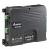 VFD004DD21A  Преобразователь частоты для дверей лифтов, 1х230 В, 0,4 кВт, поддержка синхронных и асинхронных двигателей, встроенный РЧ-фильтр