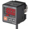 PSAN-B1H-9/16-18UNF 12-24VDC Датчик давления