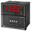 TD4L-N4R Температурный контроллер