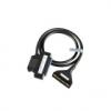 CJ-HPDP37-V1N015-1ANR  HD37(1.5M)  Соединительный кабель