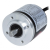 EP50S8-16-2F-P-5 5VDC Энкодер