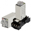 ATM4-230S 24VDC Таймер