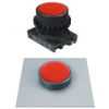 S3PR-P1KA Кнопка нажатия