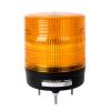 MS115T-RFF-Y-L Светодиодная сигнальная лампа