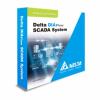 DIAV-012560000C Аппаратный USB ключ для локальной DIAView SCADA на 256 точек ввода-вывода