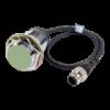 PRWT30-10XO-I DOL2(AT204) Датчик приближения