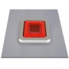 LQ3RF-L4RDM RED LED(DC) GL Контрольная лампа