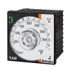 TAM-B4RJ2F 1 Температурный контроллер