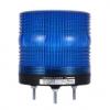 MS115T-B00-B 12-24VDC Лампа сигнальная