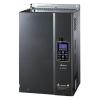 VFD 450C43S  Преобразователь частоты (45.0kW 380V)